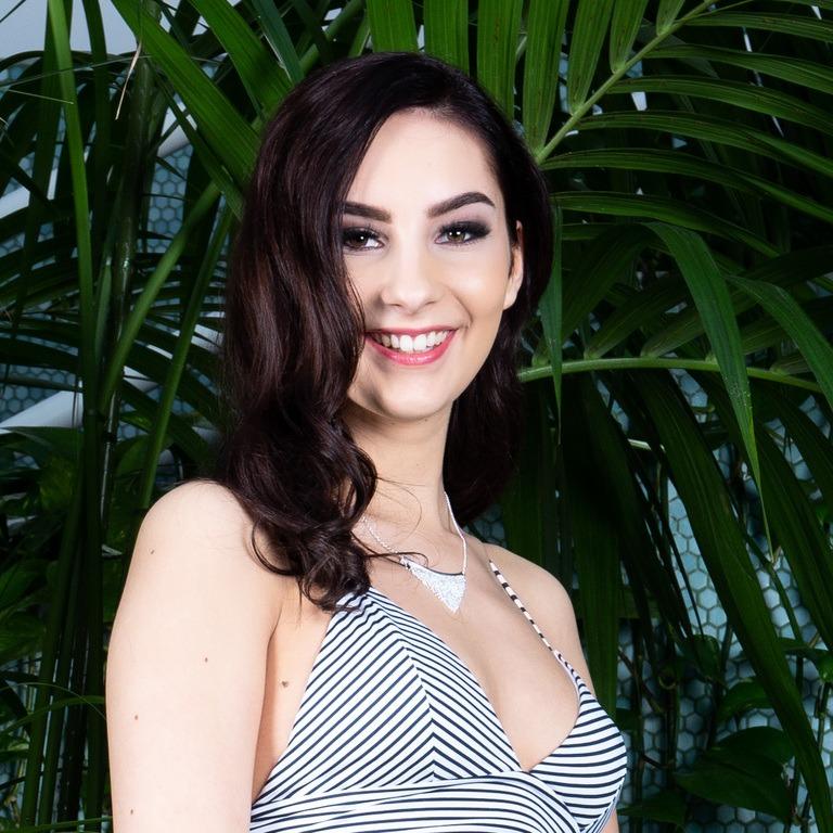 Laura Siemek